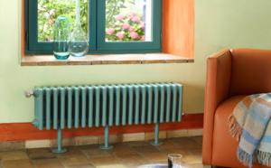Les Radiateurs de Sanitaire Istres Distribution