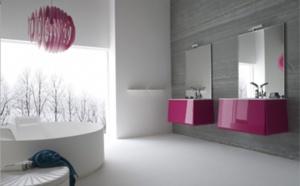 Les Salles de bains et WC de Sanitaire Istres Distribution