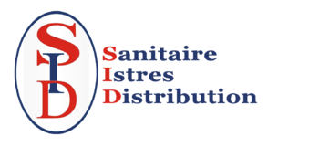 Sanitaire Chauffage Istres